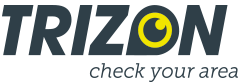 TRIZON Logo